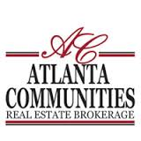 Atlanta Communities