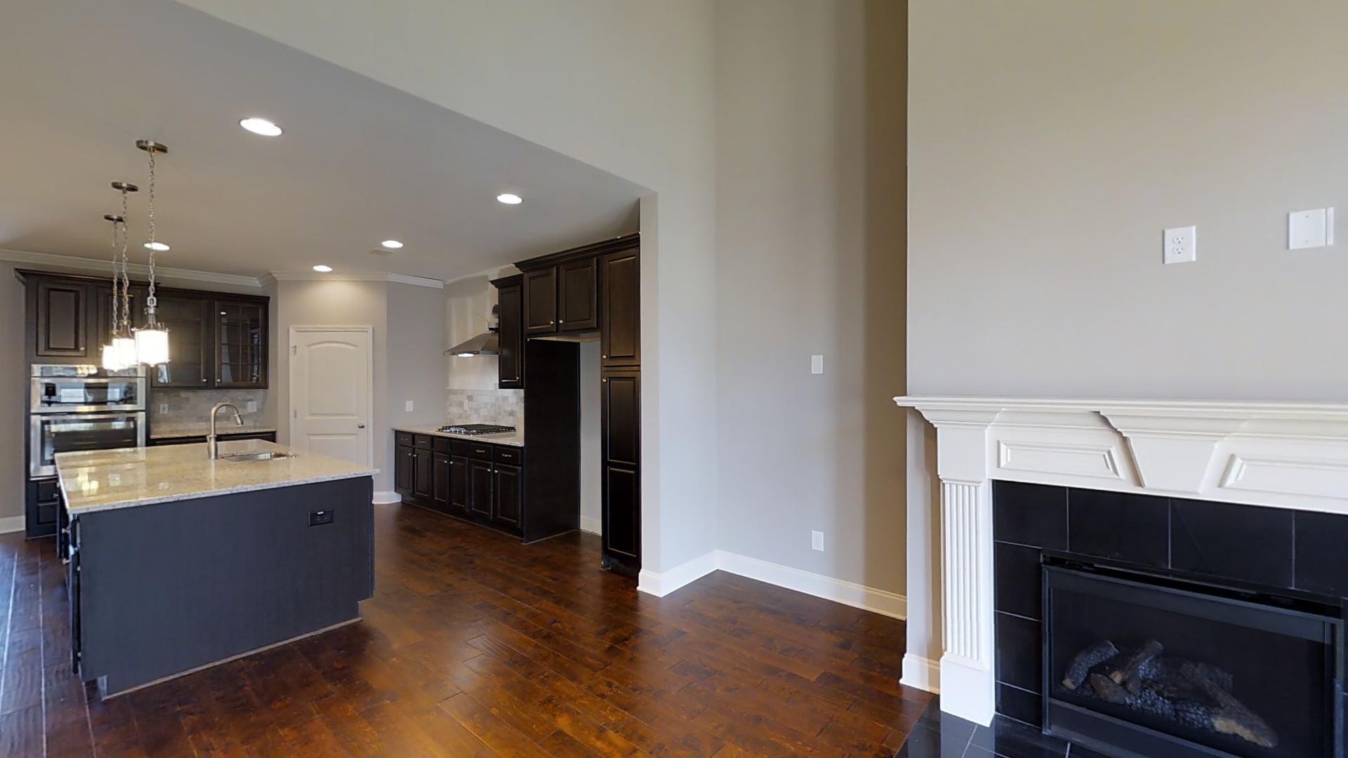 SR Homes: The Neeley Plan