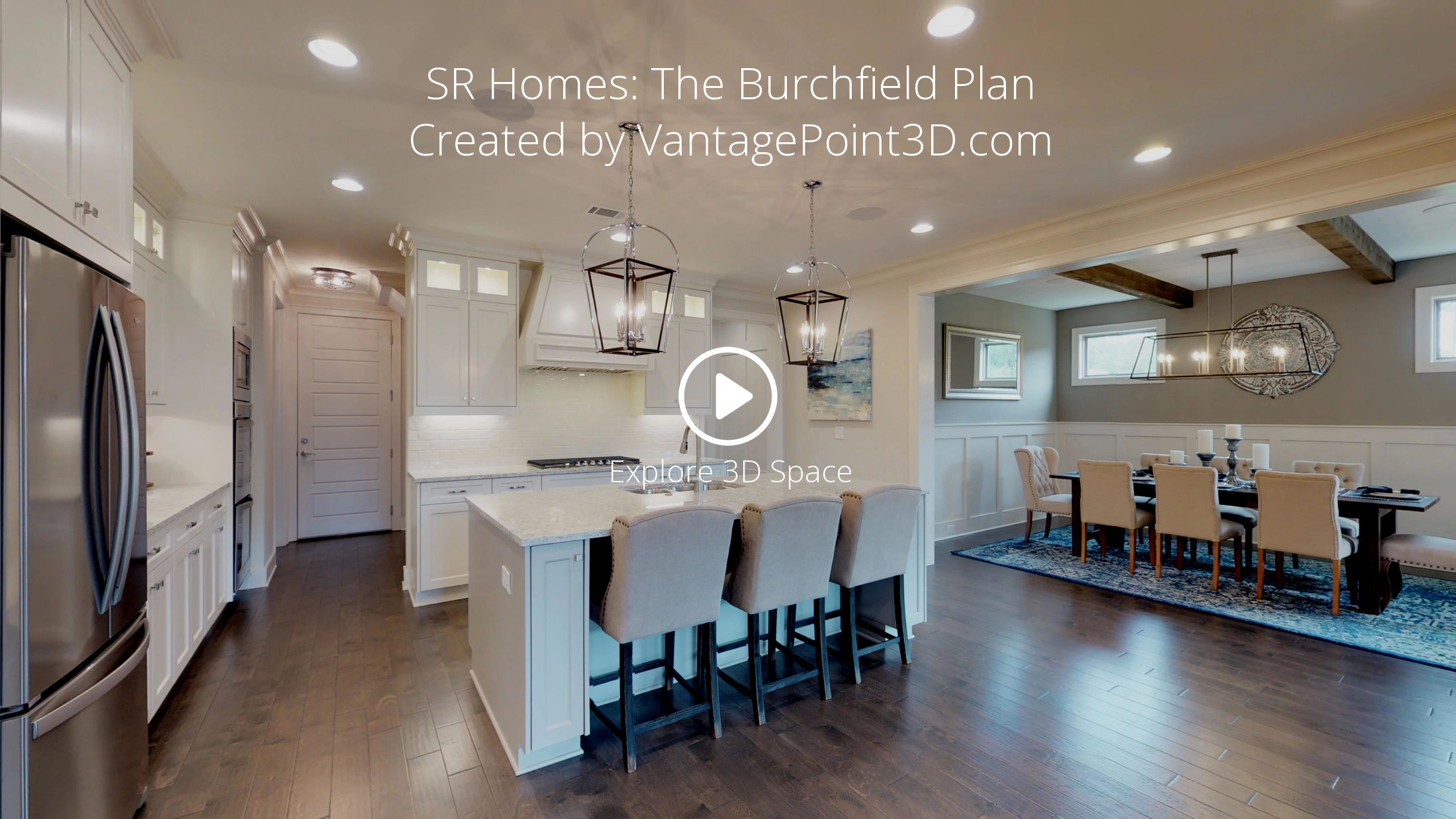 The-Burchfield-3160-Hurt-Bridge-Rd-Kitchen