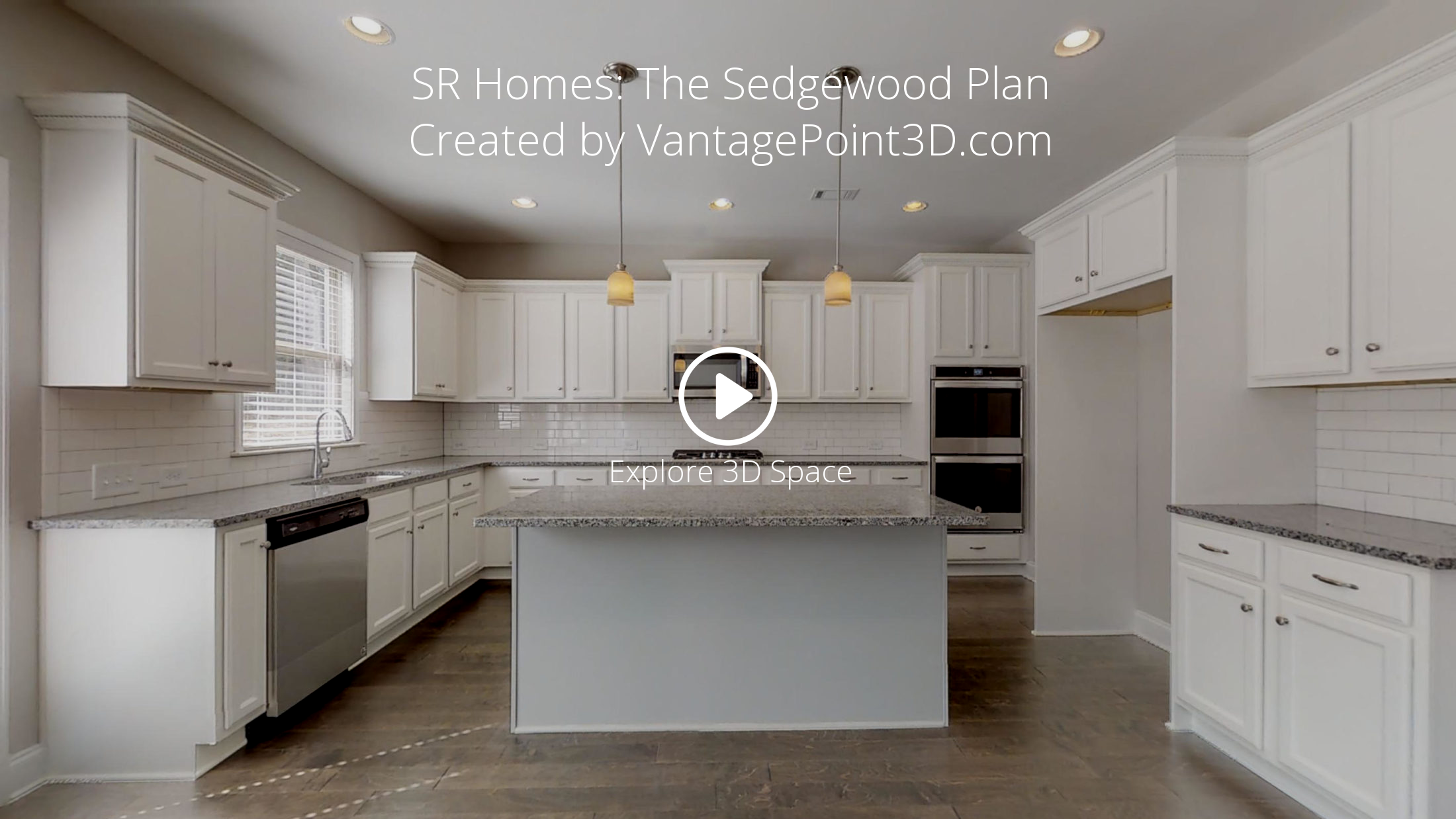 The-Sedgewood-Plan-Created-by-VantagePoint3Dcom-Kitchen