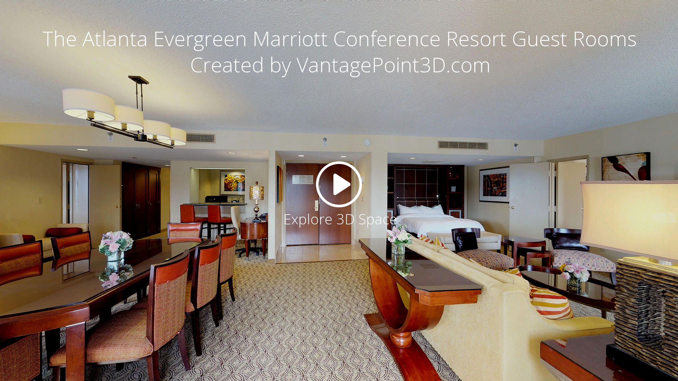 wr6A7aYzsAn – Marriott Evergreen_1