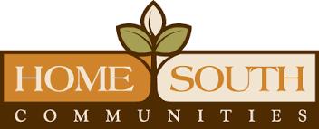 HomeSouth Communities