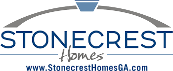 Stonecrest Homes