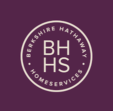 Berkshire Hathaway Home Services of GA