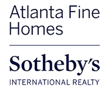 Sotherby's Atlanta Fine Homes
