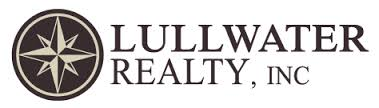 Lullwater Realty