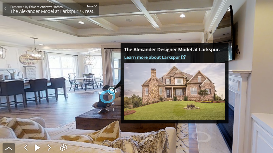 Update to Feature Tags allows REALTORS to tell richer stories about homes
