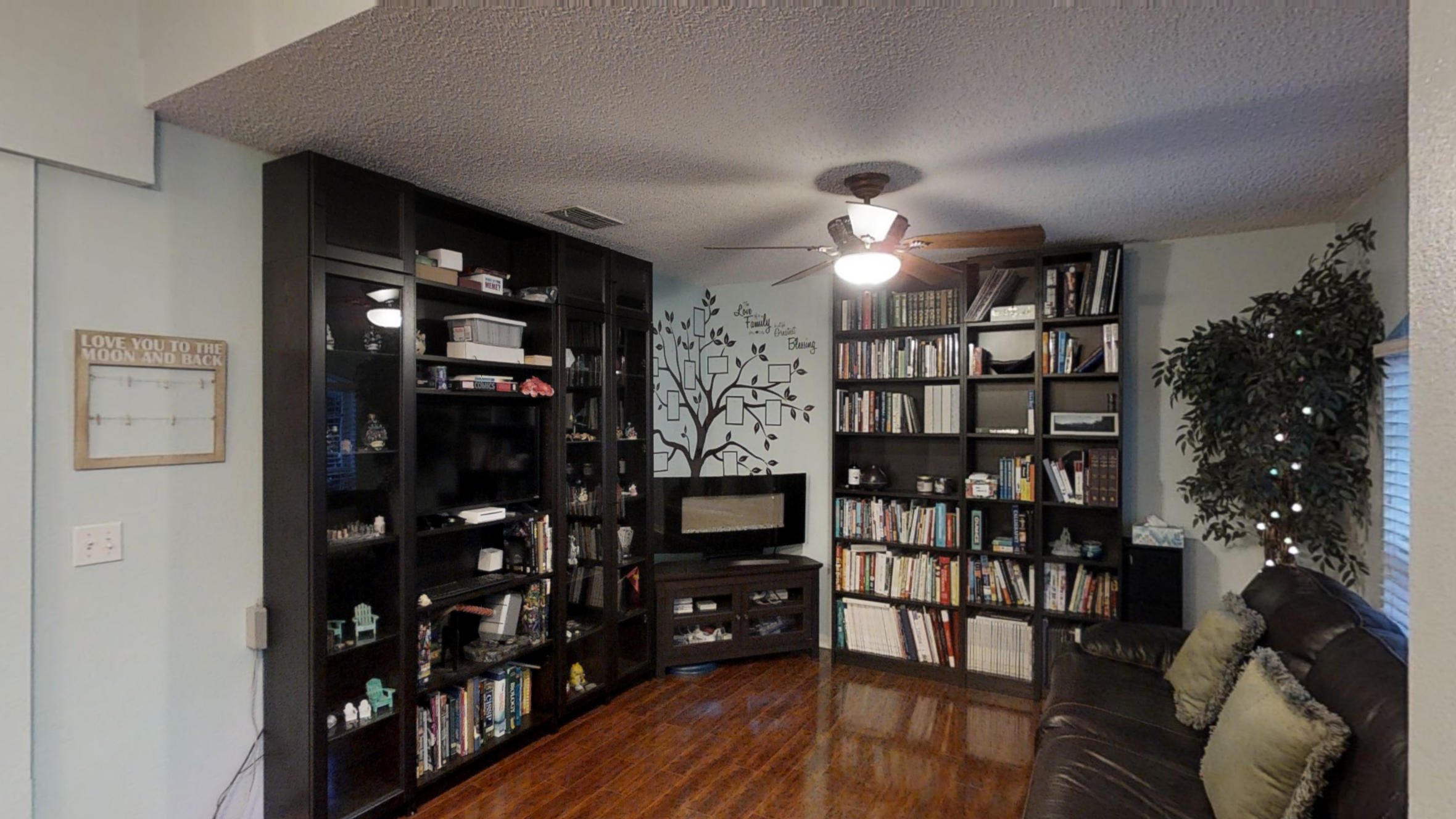 Gorgeous Home in Wedgefield